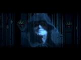 Звёздные войны. Эпизод 5. Империя наносит ответный удар.Трейлер