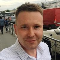 Александр Грязнов
