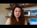 Пример видео-ролика на программу Учитель английского языка в Китае от нашей Дарьи