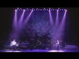 Takako Matsu - Pan wo hitotsu #Concert Tour 2003 (Second wave)