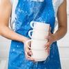 Ceramic Hugs. Керамика для дома ручной работы