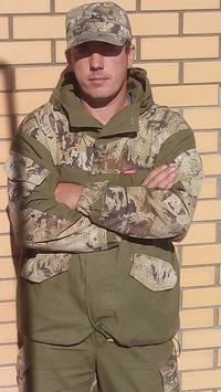Игорь Лотков
