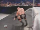 WWE Smackdown 2004-02-12 - Brock Lesnar  Big Show vs. Eddie Guerrero  John Cena