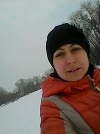 Яйленко Ася