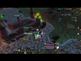 Gods of Arena. WoW MOP 5.4.8 Somm\Sfor wowCircle