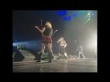 Король и Шут - Кукла колдуна (2004  LIVE) шедевральная тема