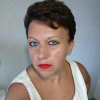 Маруся Кирилина