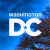 Вашингтон | Washington