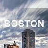 Бостон | Boston