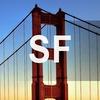 Сан-Франциско | San Francisco