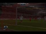Ливерпуль 5 - 1 Ньюкасл
