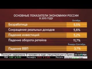 Виттель - РБК-20151119-235901.ts