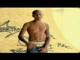 Pharrell - Frontin feat. Jay-Z