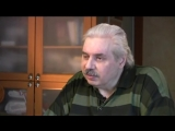 НЛО установленный контакт. Интервью Н.В. Левашова телеканалу Рен ТВ