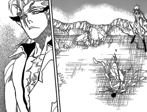 manga bleach 666, блич манга 666, манга блич 666 скачать, Bleach manga 666, манга блич 666 онлайн, блич манга 666 читать, блич манга 666 глава