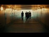 18.Swanky Tunes Feat. Christian Burns - Skin  Bones  1080p