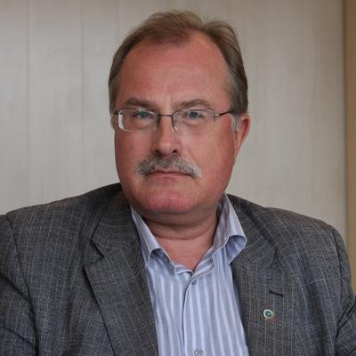 Владимир Барышников