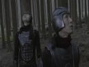 Чужие против ниндзя \ Alien vs. Ninja 2010