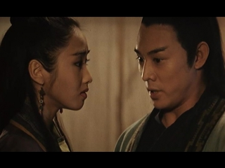 Трейлер №2. Служители зла (1993) (Yi tin to lung gei: Moh gaau gaau jue)