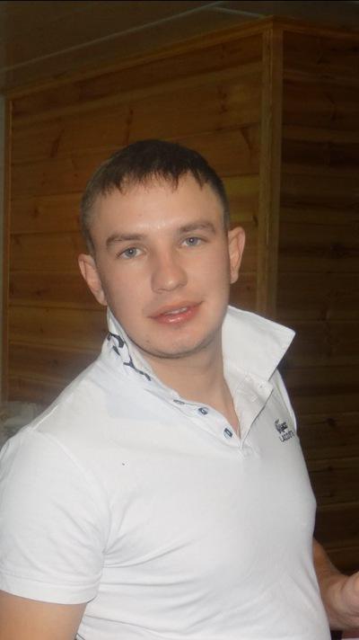 Альберт Шамаров