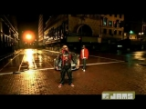 P.Diddy feat Mario Winans - Through The Pain (She Told Me) (HD.720) 2006