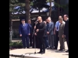 [Kavkaz vine] Махер Зейн в Дагестане