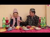 Bojalar drive 21-QISM (uzbek serial)  Божалар драйв 21-исм (узбек сериал)