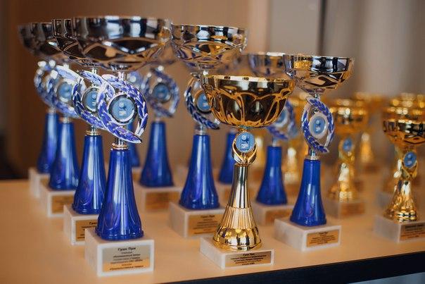 Союз «Приморская Торгово-промышленная палата» объявил победителей конкурса «Торговая марка года- 2015»