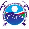 Федерация альпинизма и скалолазания РС(Я)