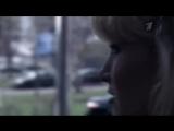 Краткий курс счастливой жизни/ (2011) Трейлер