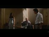 Миссия невыполнима Протокол Фантом/Mission: Impossible - Ghost Protocol (2011) О съёмках №4