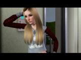 The Sims 3 serial / Симс 3 сериал: Поверь в меня 1 серия