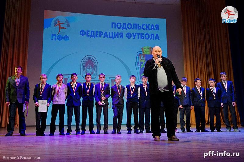 В субботу пройдет турнир памяти Ю.А. Морозова
