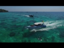 Phuket, Speed Boat Trip