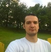 Дима Шебалков