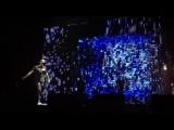 Тур Олимп. 22 июля, Москва, СК Олимпийский- Егор Крид feat. Тимати Где ты, где я