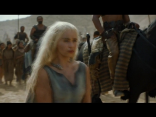 Игра престолов  - Трейлер 6 сезон (субтитры)  / Game of Thrones | Фэнтези | Драма | Приключения Питер Динклэйдж | Лина Хиди