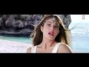 Клип из индийского фильма-Полный дом 3-Pyar Ki