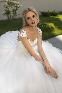 Чернигов свадебные платья салоны