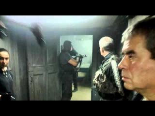 Фильм Кремень-2. В.Епифанцева. Часть 2.