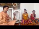 Om Nama Shivaaya - Kuldeep M Pai, Sri Sammohana Shiva Sankeerthana - 'Vande Guru Paramparaam'