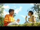 Harivarasanam - Sooryagayathri Kuldeep M Pai - 'Vande Guru Paramparaam'