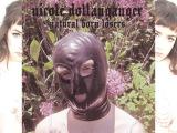Nicole Dollanganger Natural born losers (Full Album)