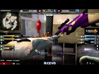 Hltv 4 kill awp steam cs go trade forum