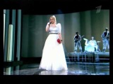 Вельвеt (Вельвет) - Золотой граммофон 2010