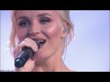 Большой праздничный концерт ко Дню Государственного флага Российской Федерации