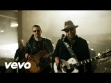 Hank Williams Jr. - Are You Ready For The Country ft. Eric Church