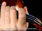 Joshua Bell-O Mio Babbino Caro, Giacomo Puccini