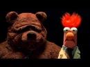 The Muppets - Bohemian Rhapsody (Queen)