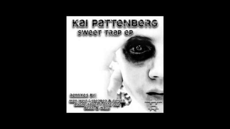 Kai Pattenberg - Sweet Trap (Andre Rauer Remix) [Hardwandler Records]